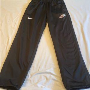 🟢Nike Athletic Pants